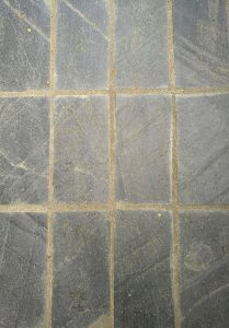 suelo-plaqueta-40x20x2